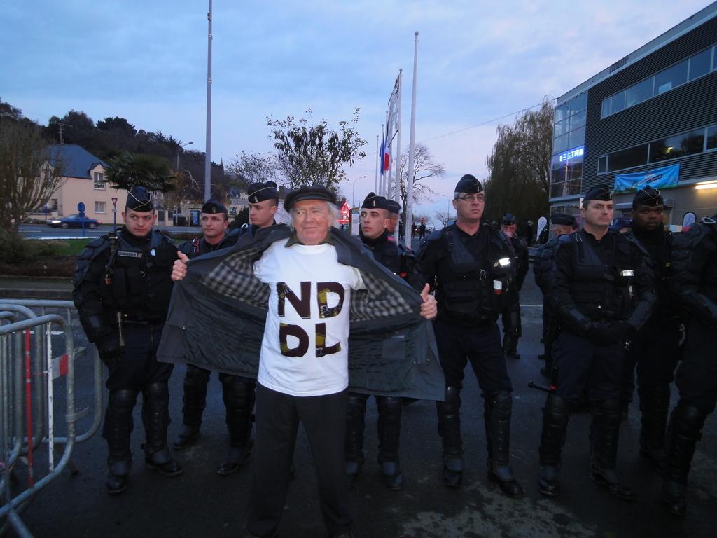 NDDL Binic 6 dec 2012