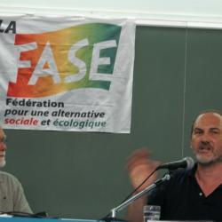 Paul Aries 6 mai 2013