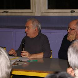 Pierre Zarka 6 fev 2013