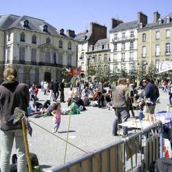 Rennes menhir 015