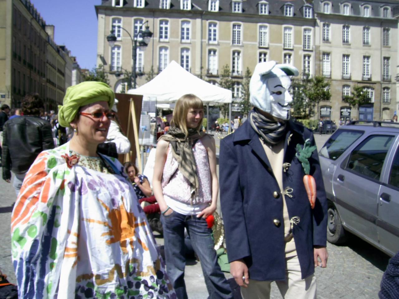 Rennes menhir 028