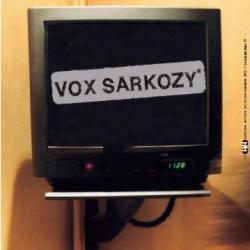Vox sarkozi