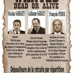 Wanted-Poster1