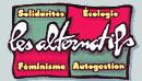 Les Alternatifs