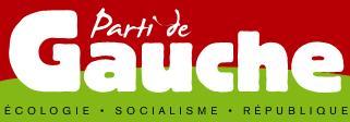 Parti de Gauche 56 (Morbihan)