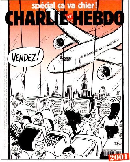 Charlie11septembre