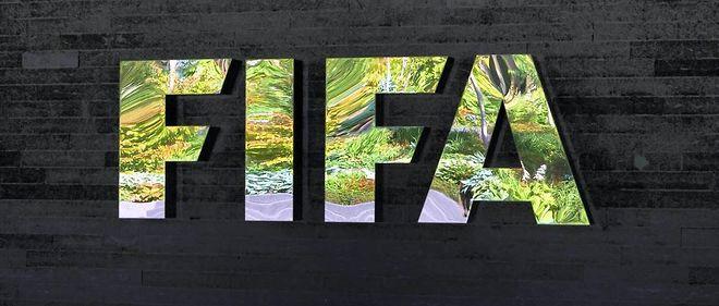 La Malaisie préfère renoncer au congrès de la Fifa plutôt qu'accueillir Israël