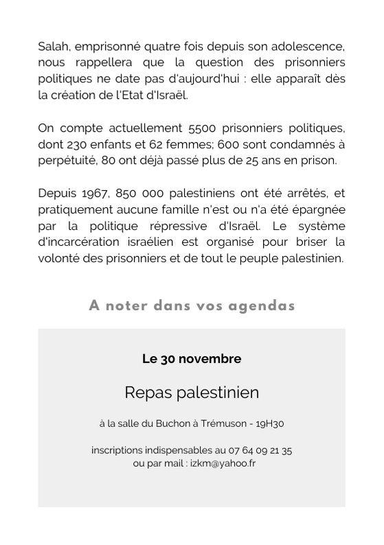 Rencontre avec salah hamouri 2019 page 2