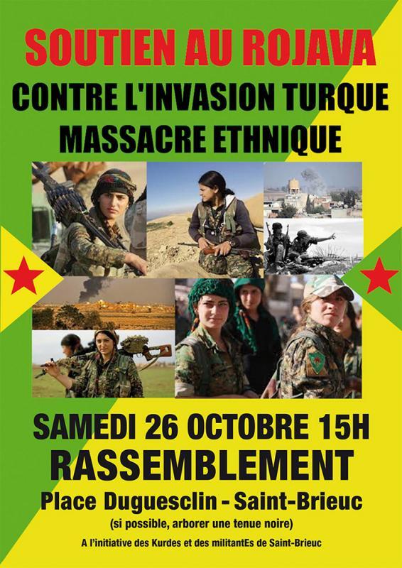 Rojava 26 oct web