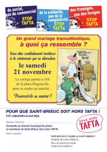 Tafta mariage tract coul2 04c9f 82aff